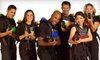 Lehigh Valley Laser Tag - Allentown: Two or Four Laser-Tag Sessions at Lehigh Valley Laser Tag (Up to 51% Off)