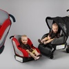 $269.99 for a Car Seat and Stroller Combo