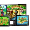 Up to 83% Off Kids' Online Reading Courses