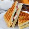 Up to 58% Off Bistro Cuisine at Cranberry Cafe