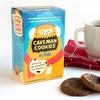 4-Pack of Caveman Cookies