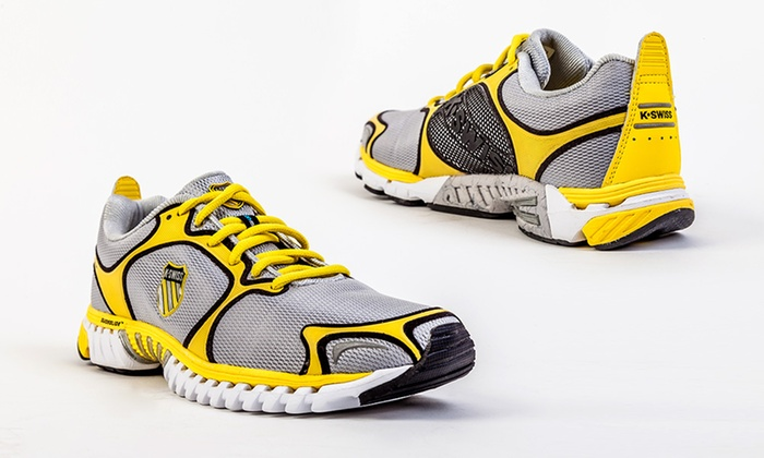 Running Shoes Laces That Stay Tied