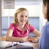 Up to 89% Off Tutoring at Sylvan Learning