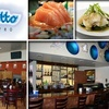 60% Off at Blue Grotto