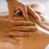 Up to 82% Off Chiropractic Massage in Gibsonia