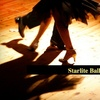 Up to 87% Off Dance Lessons