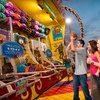 Up to 49% Off County-Fair Outing for Two in Pomona