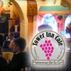 $10 for Fresh Fare at Tower Inn Café in Ypsilanti