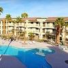 52% Off One-Bedroom Suite at Siena Suites Hotel