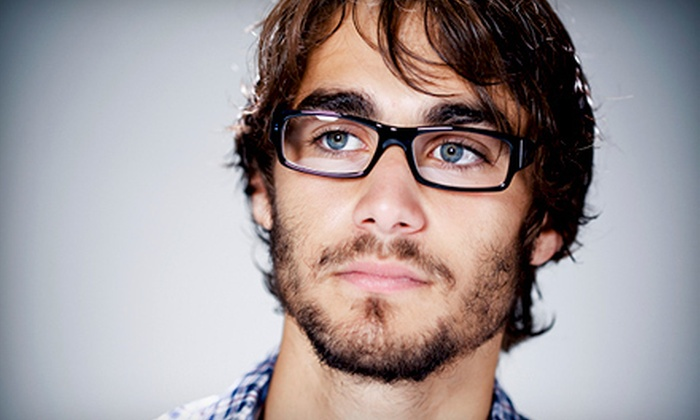 Cohen's Fashion Optical - Southport Shopping Center: $29 for an Eye Exam and $200 Toward a Complete Set of Eyeglasses at Cohen's Fashion Optical ($240 Value)
