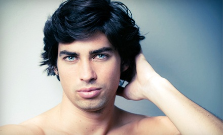 Six-Month Hair Growth Therapy Package (a $800 value) - DesignX Hair Creations in Burbank