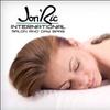 54% Off Aromatherapy Massage