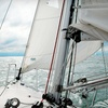 All-Day Introduction to Sailing for Two