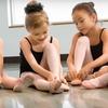 55% Off at Dance Center of LaGrange