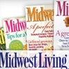 """Half Off """"Midwest Living"""" Subscription"""