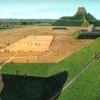 Up to 53% Off Cahokia Mounds Tour in Collinsville
