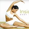 Inside Out Body Therapies - Durham: $20 for One Private Pilates Session at InsideOut Body Therapies ($70 Value)