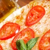 Up to 59% Off Pizza and Beer at Fire on Water