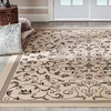 $99 for Two Safavieh Indoor/Outdoor Rugs