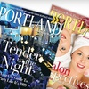"""""""Portland Monthly"""": $19 for a One-Year Subscription to """"Portland Monthly"""" ($39 Value)"""