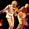 52% Off Ticket to Celtic Crossroads Show