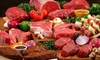 Herb's Quality Meats - Depot Hill: $15 for $30 Worth of All-Natural Meats and More at Herb's Quality Meats in Broomfield