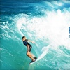 Up to 51% Off Surfing Lesson