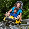 Cranmore Mountain – Up to 30% Off Adventure Park Passes