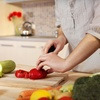 55% Off Cooking Class for One or Two