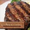 Half Off at Ireland's Steakhouse