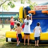 Up to 52% Off Bounce Party in Hermitage