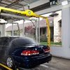 Up to 52% Off Car Washes in Plano