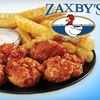 $5 for Two Chicken Meal Dealz at Zaxby's in Marietta