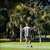 Up to Half Off at Fernandina Beach Golf Club