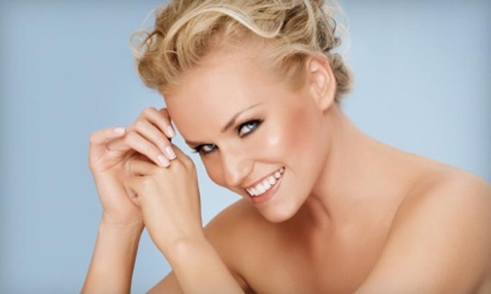 Lorri Cobbins, MD Aesthetic Plastic Surgery - Clifton Springs: $149 for 20 Units of Botox at Lorri Cobbins, MD Aesthetic Plastic Surgery ($400 Value)