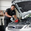 Jiffy Lube - 52% Off Signature Oil Change
