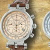 Stührling Original Men's Sporty Monaco Watch Collection
