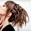 55% Off Haircut and Colour Packages