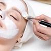 Up to 56% Off Sensi Peels or PCA Facials