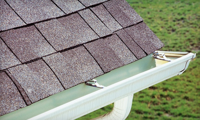 Roofing Specialists Northwest   Seattle: $5,999 For A New Roof With Tear Off  From