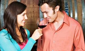 loisir-plaisir sarl cavavin: 2h d'initiation à l'œnologie avec dégustation de 5 vins pour 2 personnes à 29,90 € à Loisir-Plaisir Cavavin
