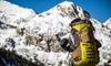 Granite Gear Leopard Hiking Backpacks: Granite Gear Leopard Hiking Backpacks