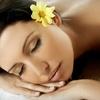 55% Off Massage & Reflexology Package in Woonsocket