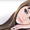 Up to 51% Off from Alicia Clark at iSalon Studios