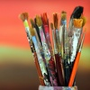 Up to 51% Off BYOB Painting in Fort Mill