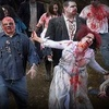 Up to 56% Off Haunted House in Rochester Hills