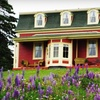 55% Off Bed and Breakfast Package for Two