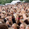 Up to 63% Off Festival Entry for Two in Lisle