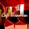 56% Off at Café Tiramisu