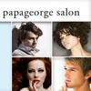 57% Off at Steven Papageorge Salon